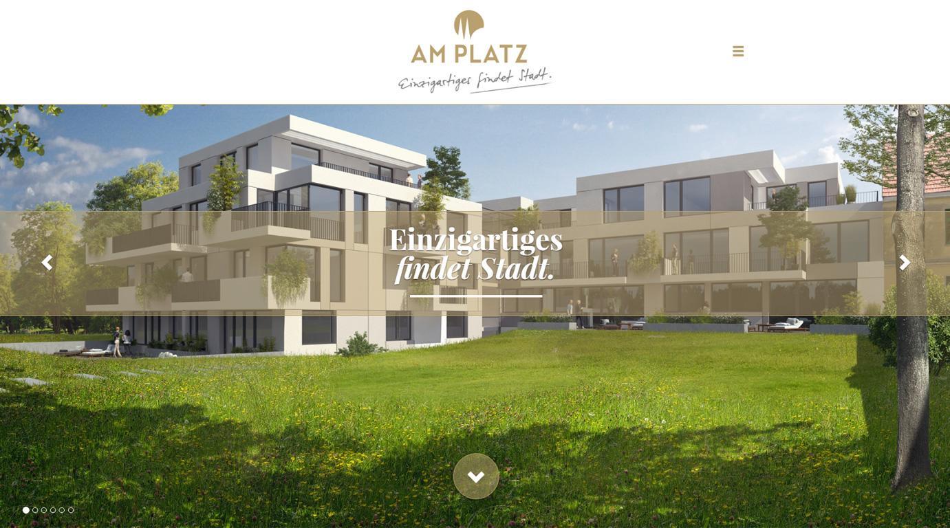 www.am-platz.at