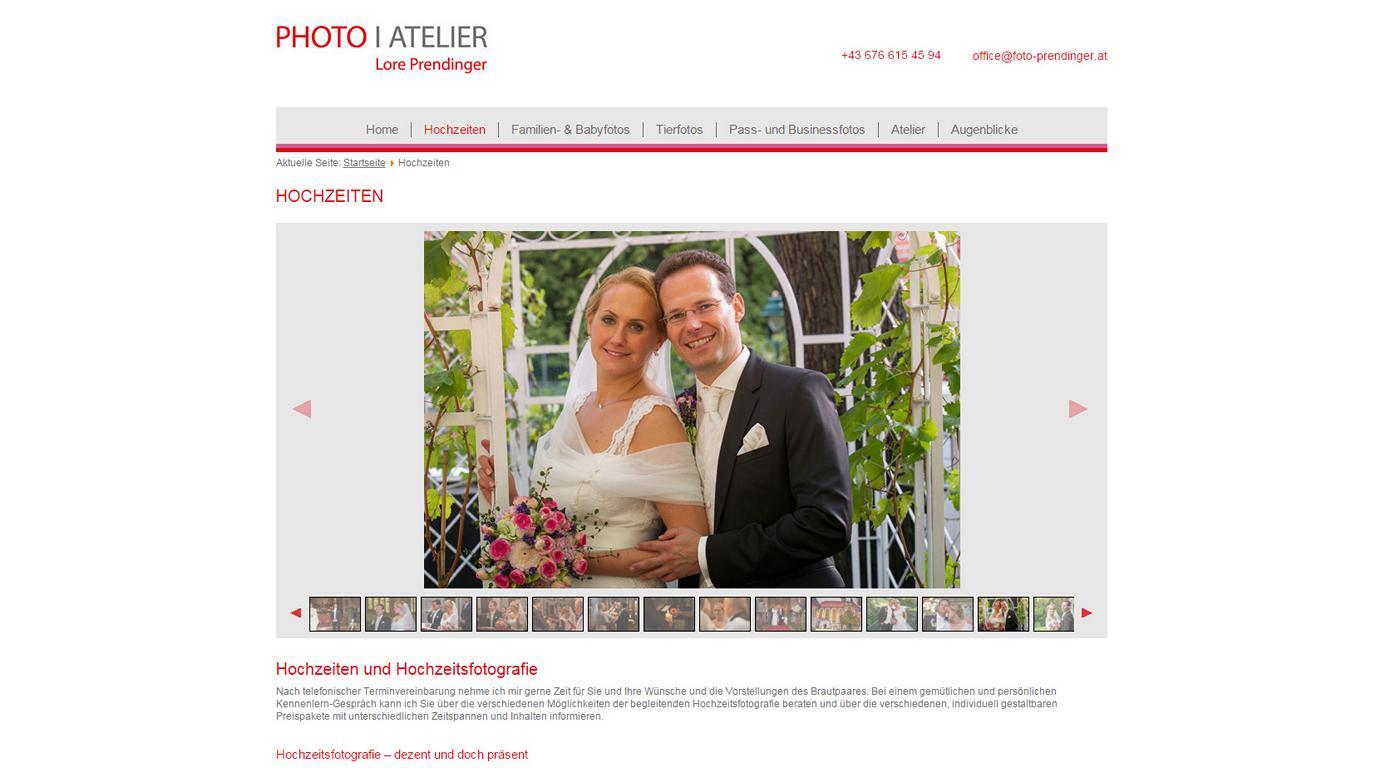 www.foto-prendinger.at