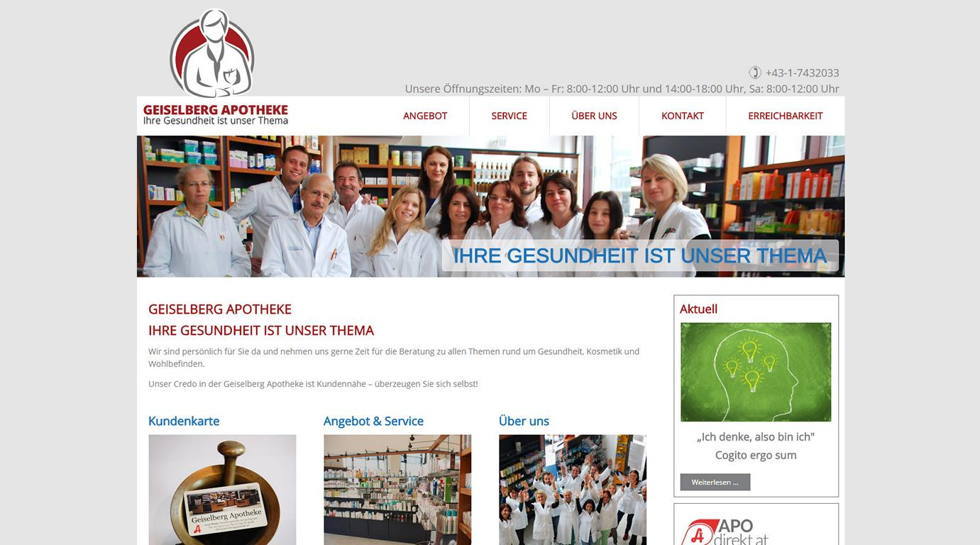 www.geiselbergapotheke.at