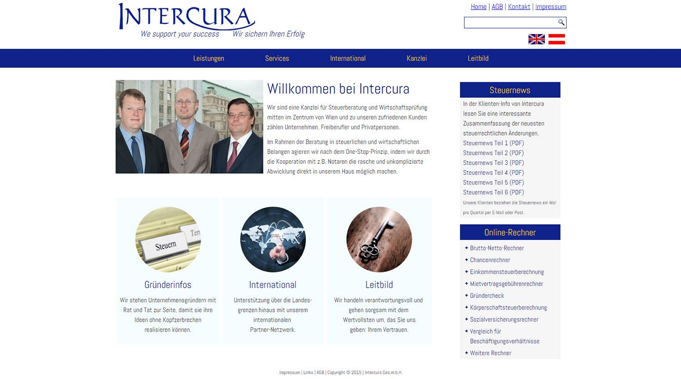 www.intercura.at