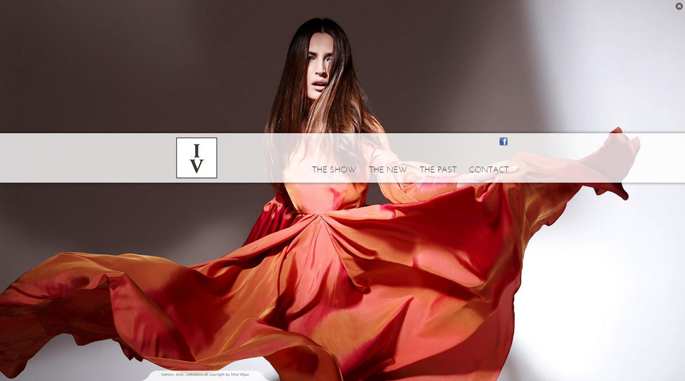 www.irina-vitjaz.com