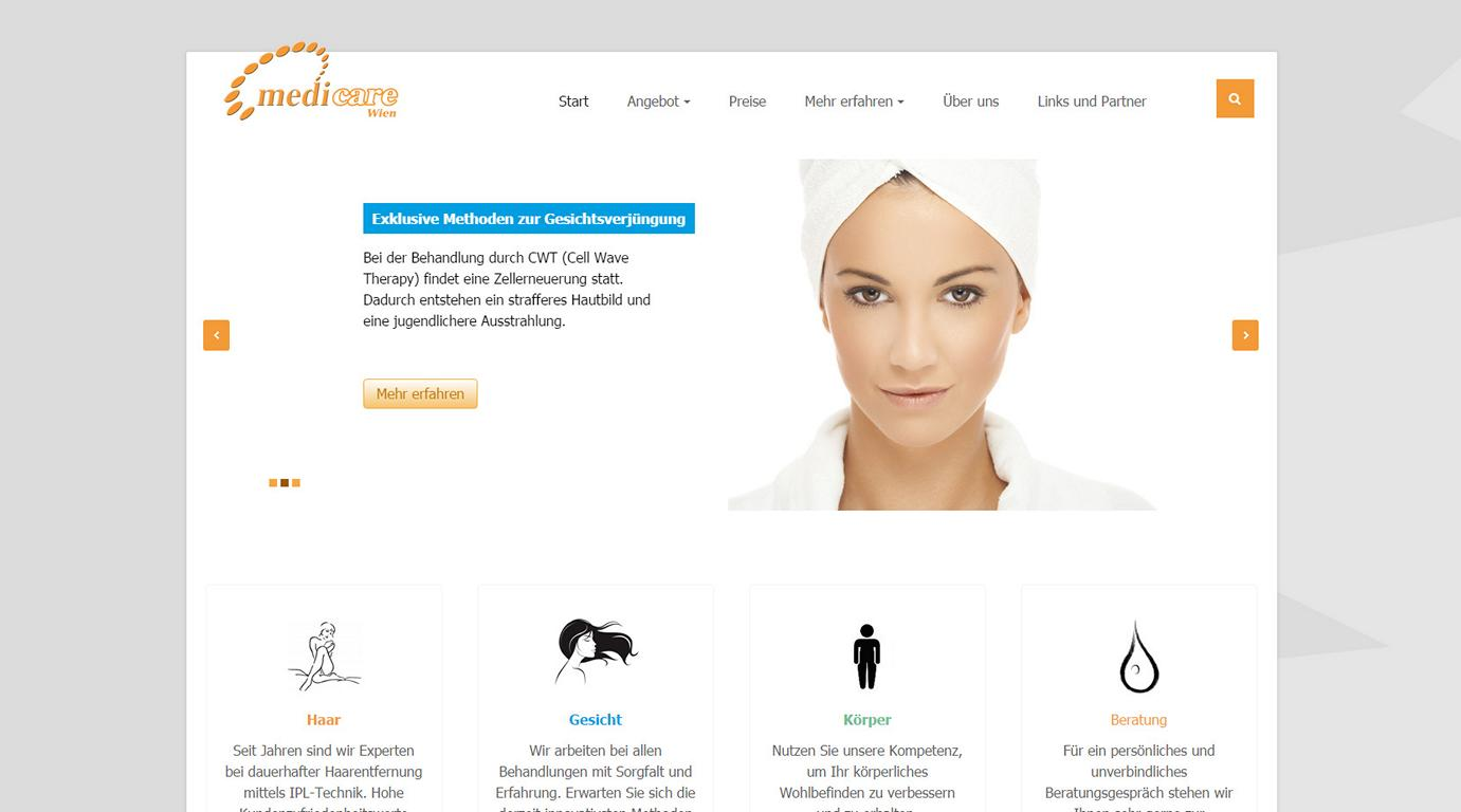 www.medicare-wien.at