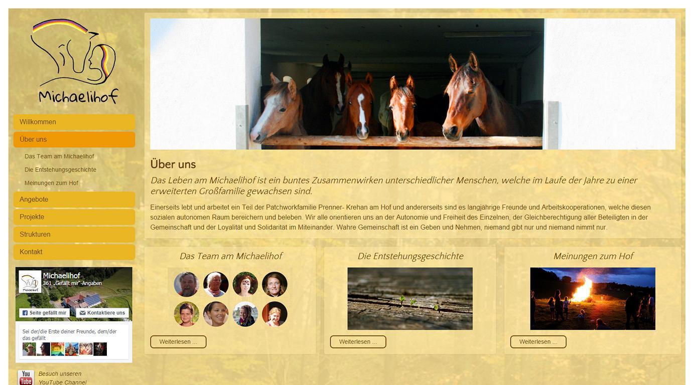 www.michaelihof.at