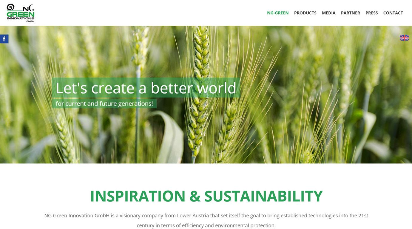 www.ng-green.com