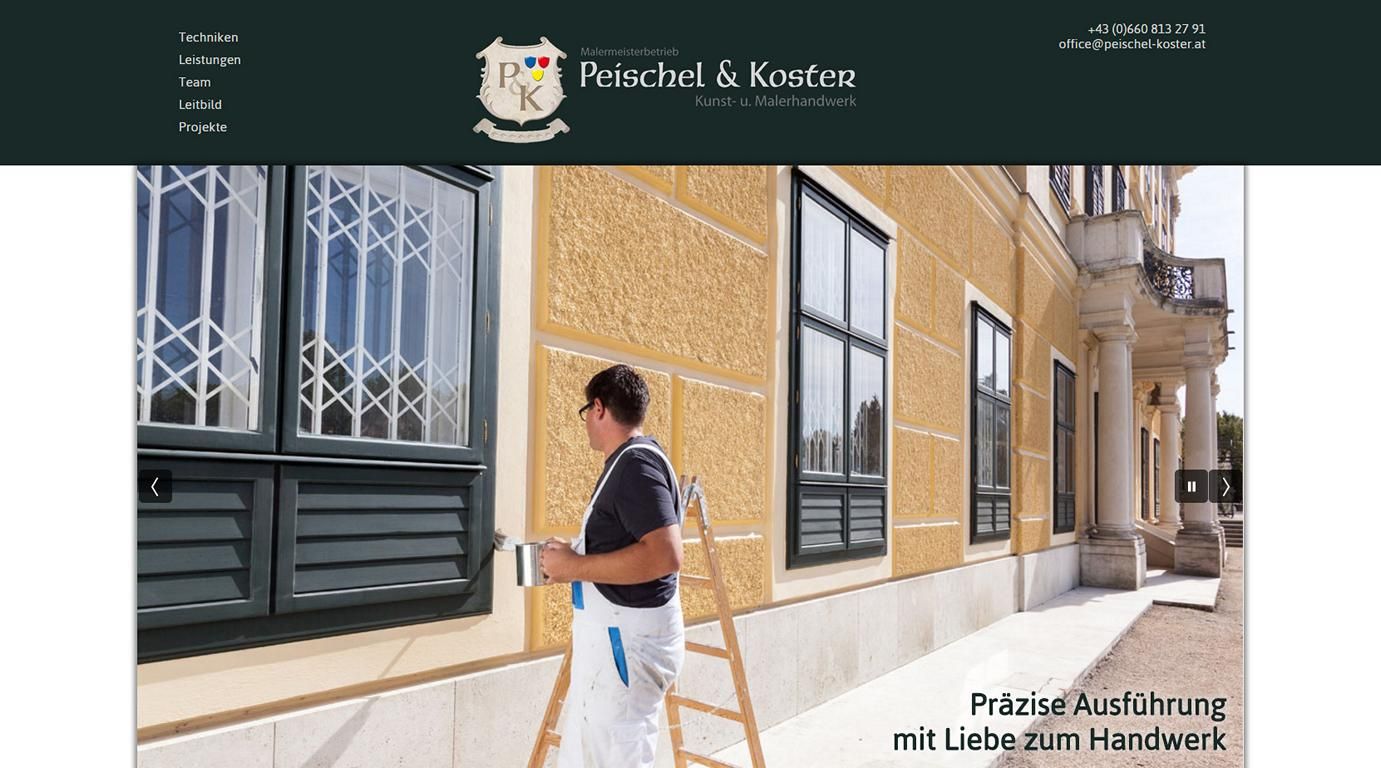 www.peischel-koster.at