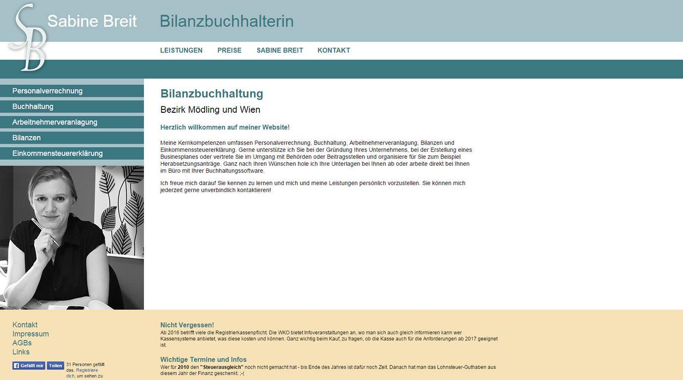 www.sbb-breit.at