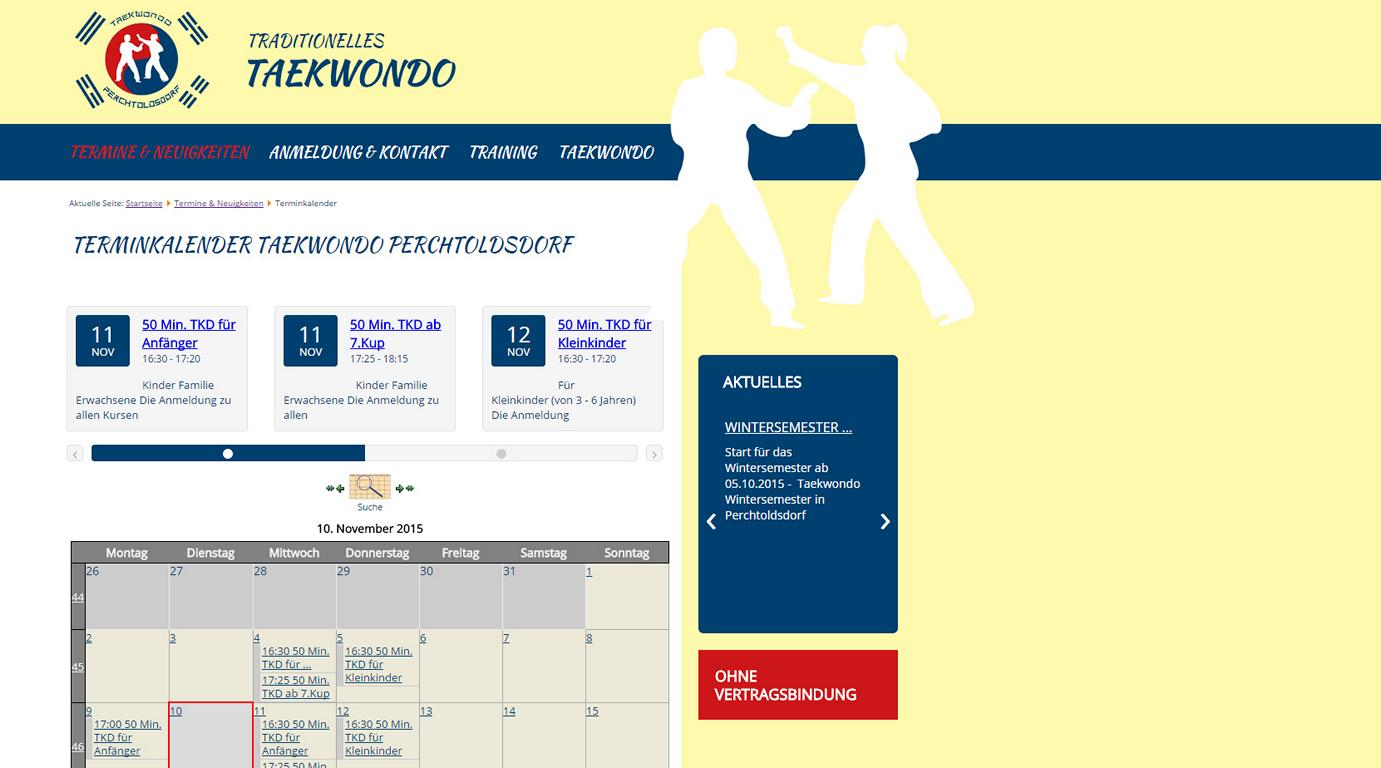 www.taekwondo-perchtoldsdorf.at