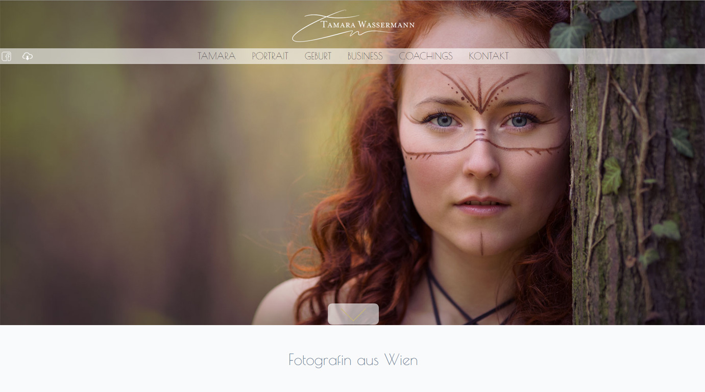 www.tamarawassermann.at